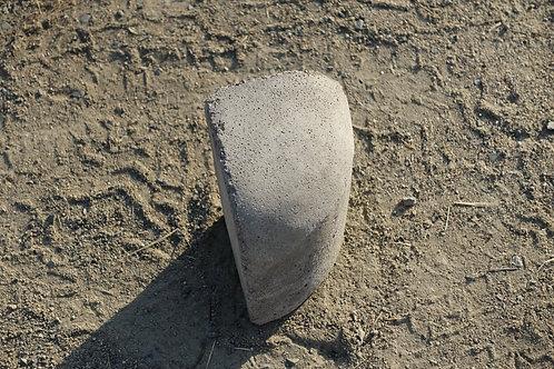มุมขอบคันหิน No.1