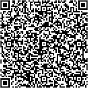 qrcode(7).png