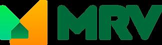 Logo-Gradiente.png