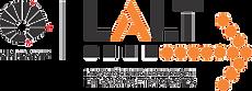 LALT-PNG.png