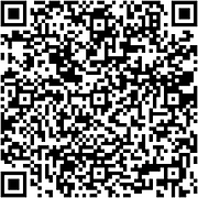 qrcode_ESF.png