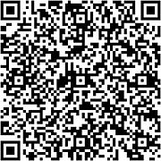qrcode_Mulheres.png