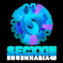 logoSec2.2.png