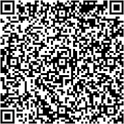 qrcode_BRaoCubo.png