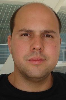 André_Luiz_Sotero.jpg