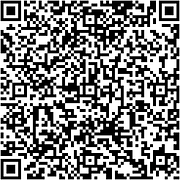 qrcode(4).png