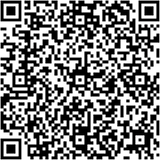qrcode(3).png