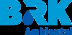 Brk_ambiental_logo.png