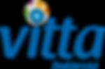 logo_vitta.png