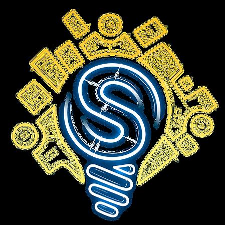 LogoSec2_edited.png