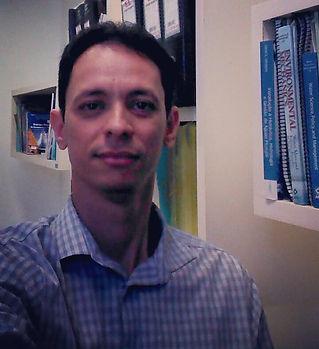 José Anderson.jpg