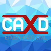 caxd.png