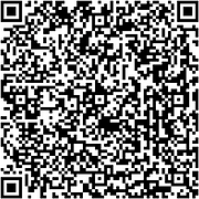 qrcode(1).png