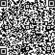 qrcode(6).png