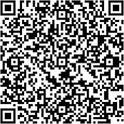 qrcode(10).png