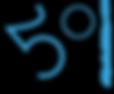 Selo_FEC_50-20_EMF-FORMAT.png
