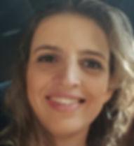 Patrícia_DRH.jpg