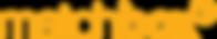 logo_matchbox_cor.png