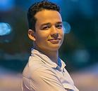 Gabriel Amaro.png