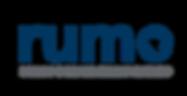 Rumo_Logotipo_assinatura-principal_png.p