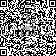 qrcode(8).png