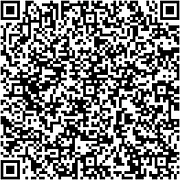 qrcode(5).png