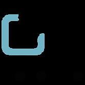 Logo BR3 - Preta+azul.png
