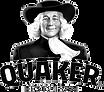 quaker logo.png