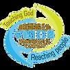 ivcc logo.png