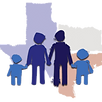 community food bank logo.png