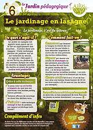 ARDS_0716_JardinPnx_Lasagne.jpg