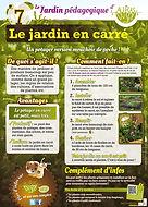 ARDS_0716_JardinPnx_Carré.jpg
