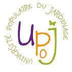 université Populaire du Jardinage