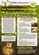 ARDS_0716_JardinPnx_Lombricompostage.jpg