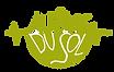 AuRasDuSol_logo.png