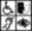 Pictos-4-handicaps-|-630x405.png