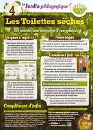ARDS_0716_JardinPnx_ToilettesSeches.jpg