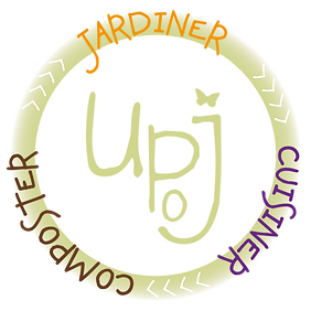 UPoJ_Tryptique.png