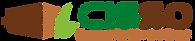 CISSO_Logo.png
