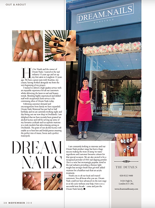 Wanstead Life Dream Nails.png