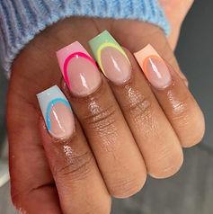 nail 5_edited.jpg