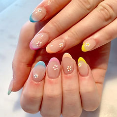 nail 3_edited.jpg