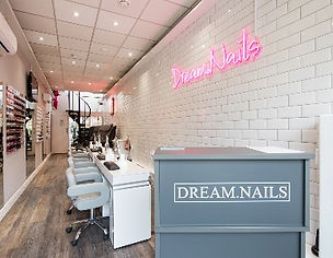 Dream_Nails_UKD_379551_0_edited.jpg