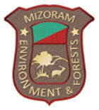 MIZORAM FOREST Department.jpg
