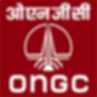 ONGC_logo_big.jpg