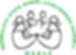 Meghalaya State Rural Livelihood Society