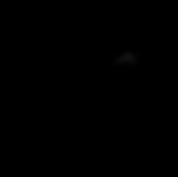 Karbi Project logo.png