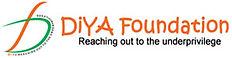 Diya foundation.jpg