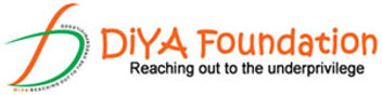 Diya foundation.jpg