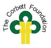 The Carbett Foundation.jpg